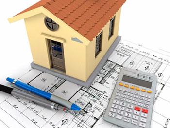 Оценки на недвижими имоти